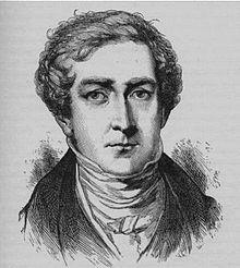 Sir Robert Peel, 2nd Baronet