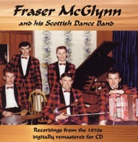 Fraser McGlynn