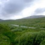 barrackhill
