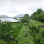 Lough Mourne